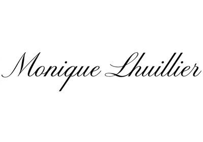 A-003-MONIQUE-LHUILLIER-1