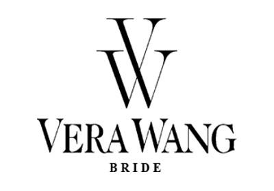 A-004-VERA-WANG-1