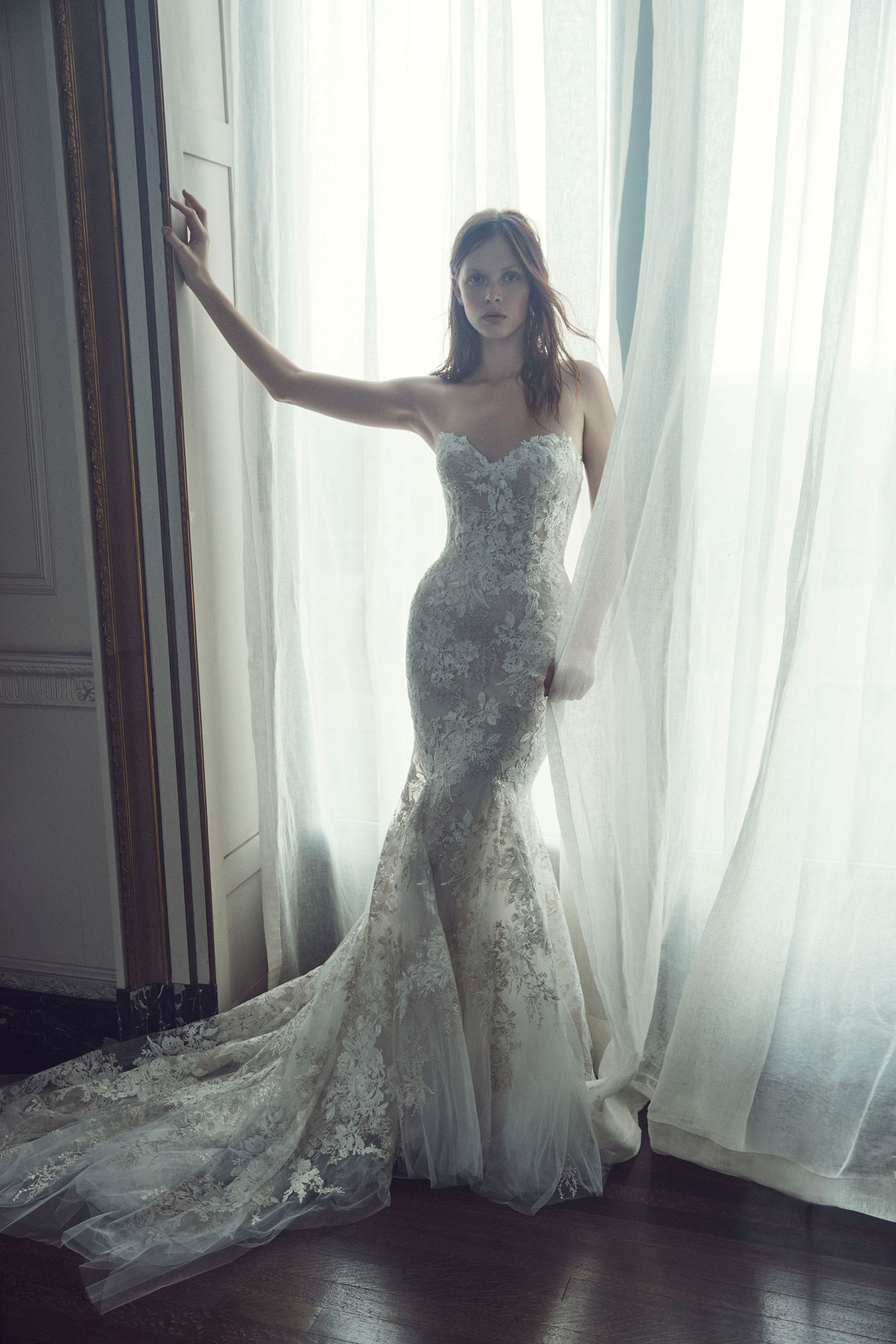 MoniqueLhuillier_Fall_2019_Bridal_Look_6_Larissa
