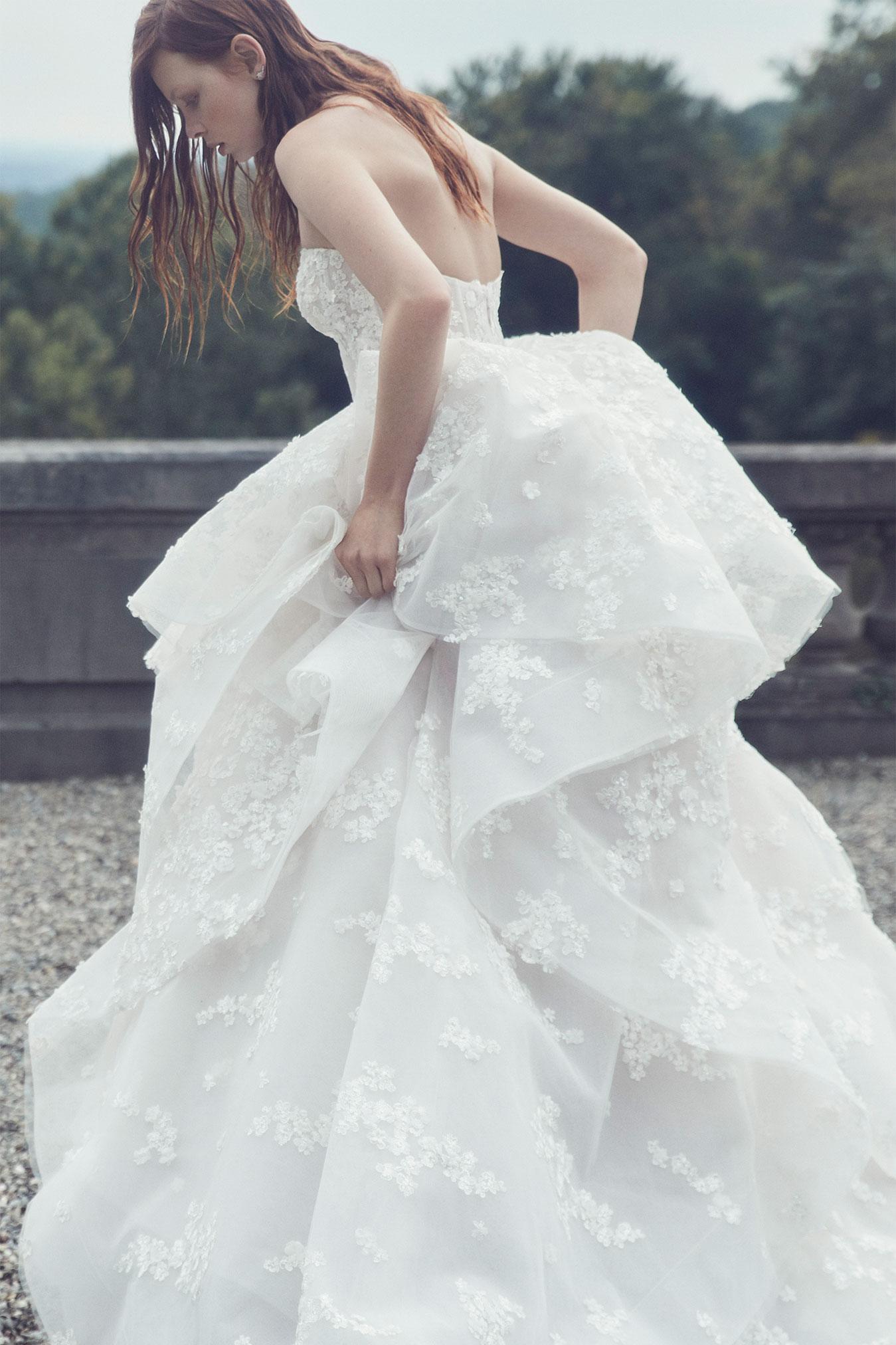 MoniqueLhuillier_Fall_2019_Bridal_Look_8_Everest
